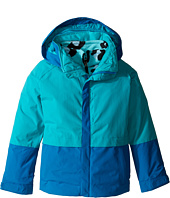Burton Kids - Gemini Systems Jacket (Little Kids/Big Kids)