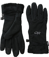 Outdoor Research - Fuzzy Sensor Gloves
