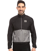 Pearl Izumi - Select Barrier Pullover