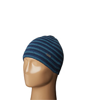 Outdoor Research - Minigauge Beanie