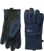 The North Face - Men's Denali Etip™ Glove