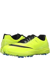 Nike Golf - Lunar Control 4
