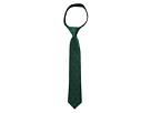 Hulk Zipper Tie (Little Kids)