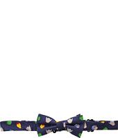 Cufflinks Inc. - Avengers Bow Tie (Little Kids)