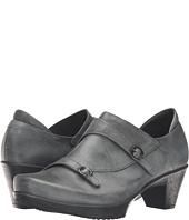 Naot Footwear - Present