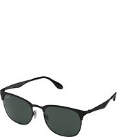 Ray-Ban - RB3538 53mm