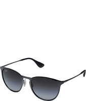 Ray-Ban - Erika Metal RB3539 54mm