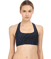 adidas by Stella McCartney - Performance Swim Top AI8396