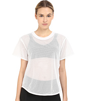 adidas by Stella McCartney - Swim Mesh Tee AI8409