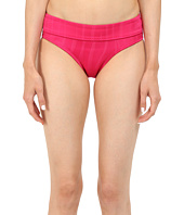 adidas by Stella McCartney - Swim Briefs Cover-Up AI8391