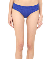 adidas by Stella McCartney - Swim Briefs Cover-Up AI8390