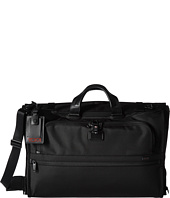 Tumi - Alpha 2 - Tri-Fold Carry-On Garment Bag