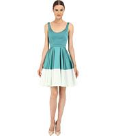 ZAC Zac Posen - Charlotte Dress