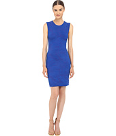 ZAC Zac Posen - Patty Dress