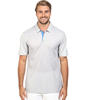 adidas Golf - CLIMACOOL® Gradient Polo