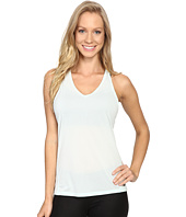 New Balance - Free Flow Tank Top