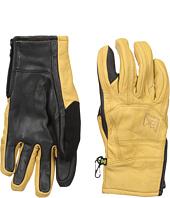 Burton - [ak] Leather Tech Glove