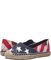 Sperry - Cape Stars and Stripes
