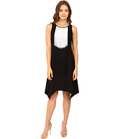 rsvp - Kaetlyn Fringe Dress