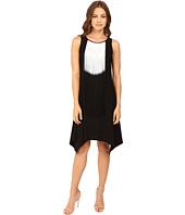 rsvp - Kaetlyn Fringe Dress
