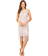 rsvp - Ciaera Sheath Dress