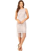 rsvp - Ciaera Sheath Dress