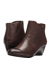 Hush Puppies - Poised Rhea