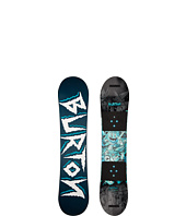 Burton Kids - Chopper 110 18 (Youth)
