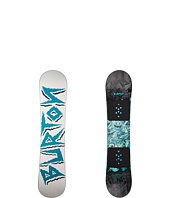 Burton Kids - Chopper 130 18 (Youth)