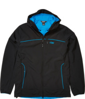 Outdoor Research - Razoredge Hooded Jacket