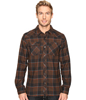 Outdoor Research - Feedback Flannel Shirt™