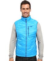 Outdoor Research - Cathode Vest