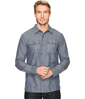 Outdoor Research - Gastown Long Sleeve Shirt
