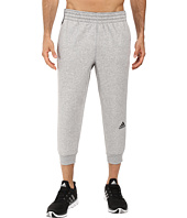 adidas - Slim 3-Stripes 3/4 Sweatpants