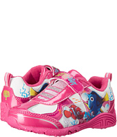 Josmo Kids - Dory Lighted Sneaker (Toddler/Little Kid)