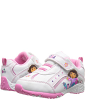 Josmo Kids - Dora Lighted Sneaker (Toddler/Little Kid)