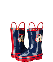 Josmo Kids - Mickey Boot (Toddler/Little Kid)