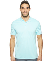 Nike - Victory Solid Polo