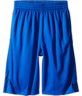 Nike Kids - GFX Avalanche Shorts (Little Kids/Big Kids)