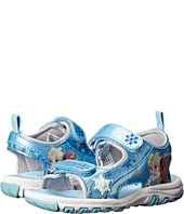 Josmo Kids - Frozen Lighted River Sandal (Toddler/Little Kid)