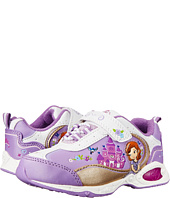Josmo Kids - Sophia Bungee Sneaker (Toddler/Little Kid)