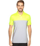 Nike - Icon Color Block Polo