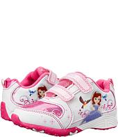 Josmo Kids - Sophia Sneaker (Toddler/Little Kid)