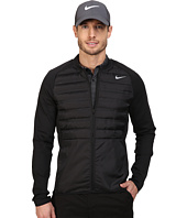 Nike Golf - Hyperadapt Jacket