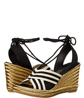 Marc Jacobs - Dani Wedge Espadrille