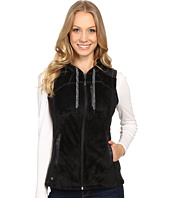 Outdoor Research - Casia Vest