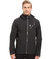Spyder - Eiger Shell Jacket
