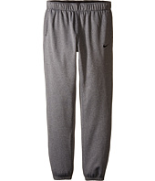 Nike Kids - Therma Training Pant (Little Kid/Big Kid)