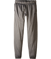 Nike Kids - Thermal Cuffed Pant (Little Kid/Big Kid)