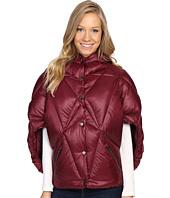 Spyder - Pave Jacket
